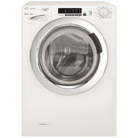 Candy  Washing Machine White (GVS148DC3/1) - 8KG