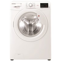 Hoover  DHL1492D3 Freestanding Washing Machine - White