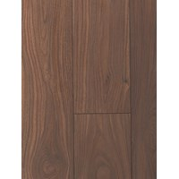 Canadia Prestige Laminate Flooring 11mm - La Paz Walnut