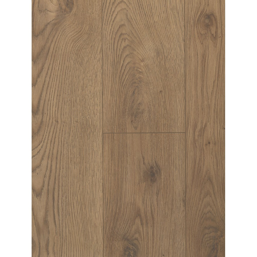 Canadia Cottage Laminate Flooring 7mm Oxford Oak