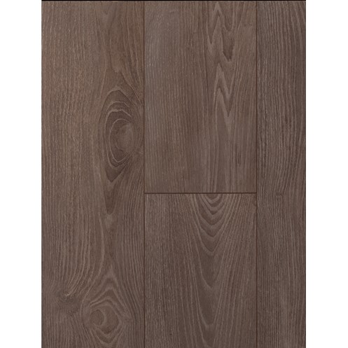 Canadia Laminate Flooring 8mm Vintage Acacia Laminate
