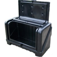 Titan  Maxi Store Outdoor Storage