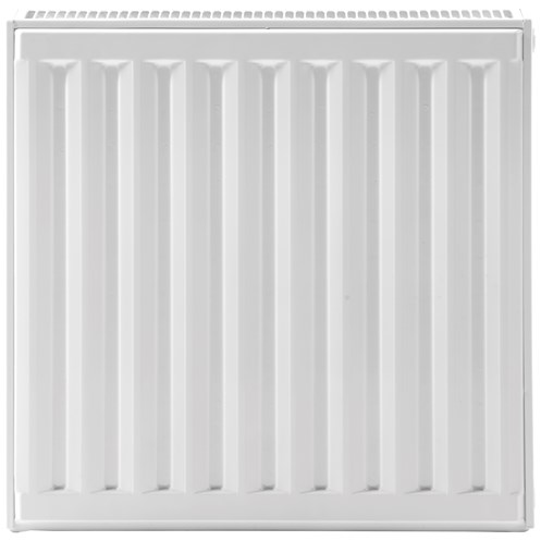 Cosirad  Double Convector Radiator - 505 x 800mm