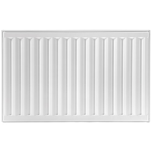 Cosirad  Single Convector Radiator - 505 x 1400mm