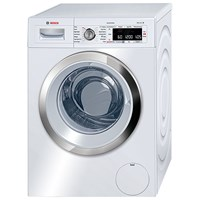 Bosch  7kg 1200 Spin Washing Machine - WAN24100GB