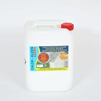 Biocel  Chlor-Kleen Double Strength - 20ltr